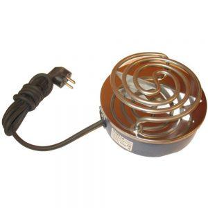 ТЭН для электрических кухонь