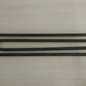 ТЭН P-1580 5000Вт 220В