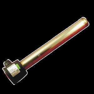 ТЭН для гальваники GGS-1.0кВт