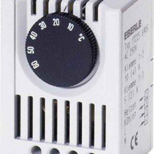 SSR-E 6905 5-60C