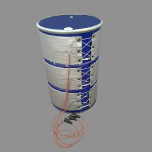 Бочковой нагреватель БСНП-900