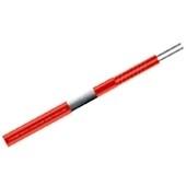 Параллельные нагревательные кабели