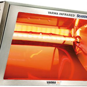 Varma WR2000 Seaside