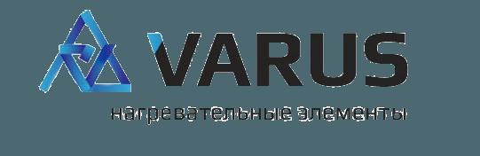 Варус
