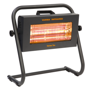 Varma V400F2