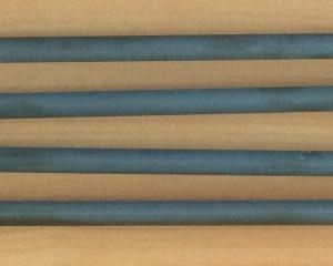 04.198 5000W 220V для промышленных стиральных машин Вязьма