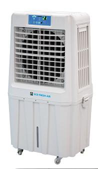недорогой охладитель воздуха